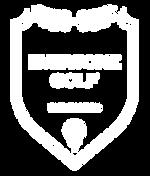 オンラインゴルフレッスンEVERYONEGOLFロゴ