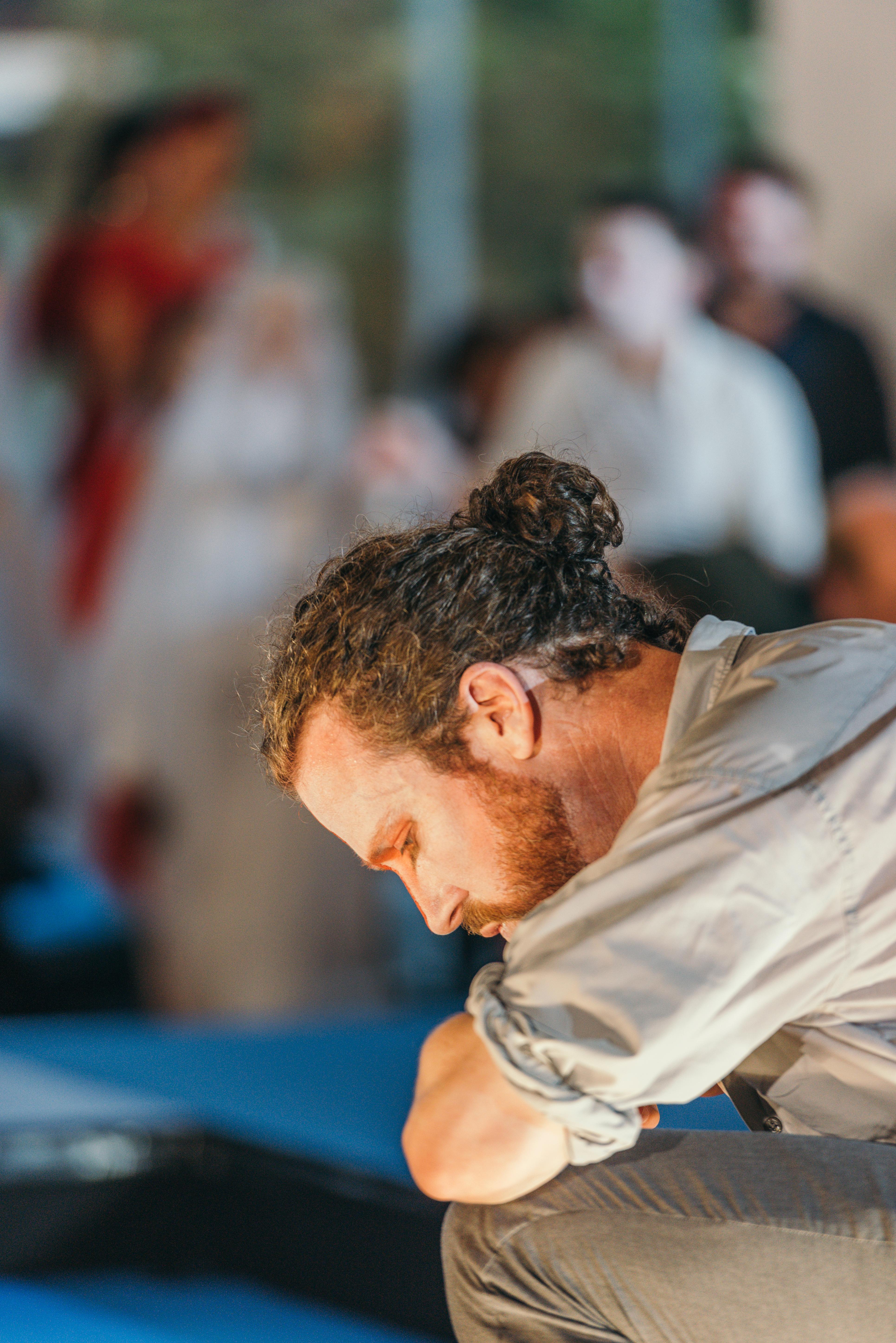 Il ritorno d'Ulisse in Patria