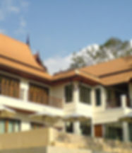 Pool villa and houses for sale in Khao Lak, Thailand. Buy house in Thailand.