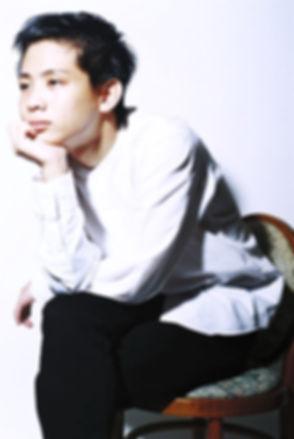 yuhiyuhi_edited.jpg