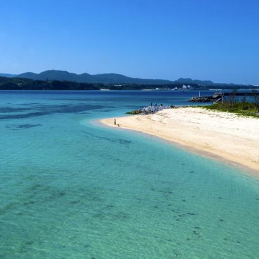 「沖縄のうた」LIVE @もっきりや