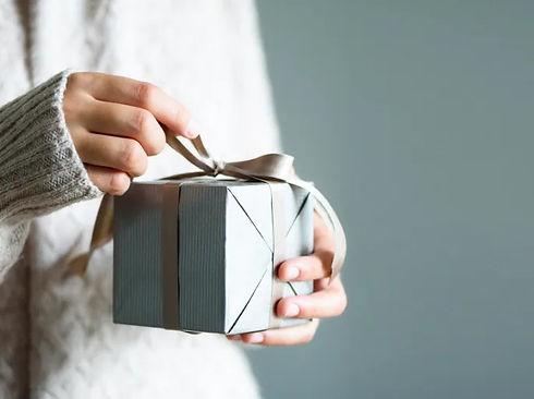 mvcc_ballenger_gifts.jpg