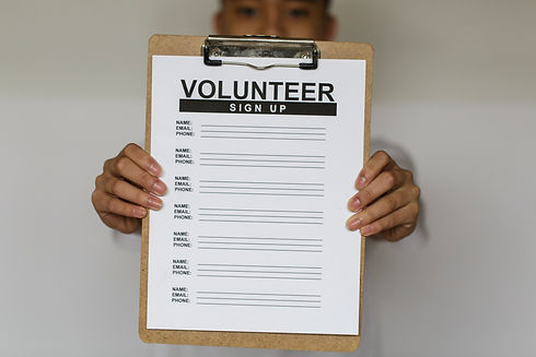 31987_50442_Volunteer_Sign_Up.jpg