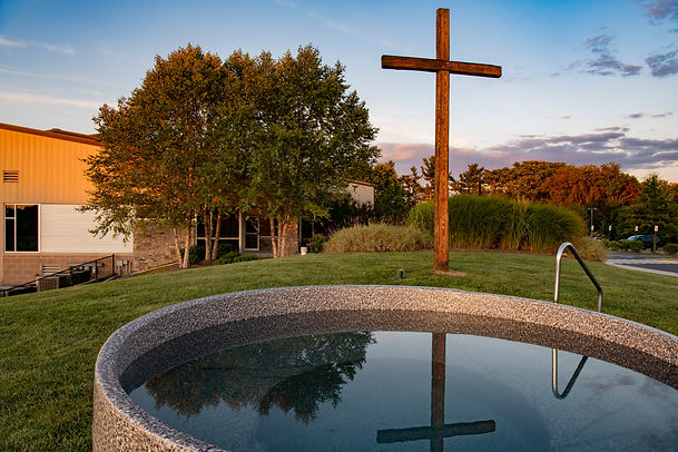 baptismal-sunset3.jpg