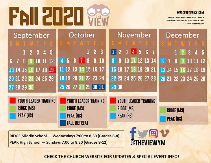 2020 Fall Calendar (002)1024_1.jpg