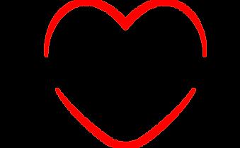 logo1 black(transparent back).png