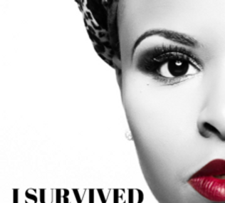 Memoir: I Survived: From Cancer to the Runway