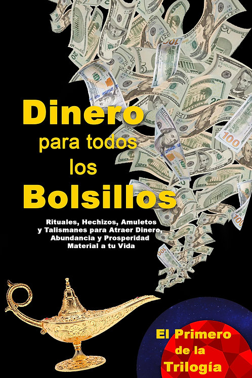 Dinero para Todos los Bolsillos !!