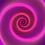 Thumbnail: Hipnosis y Regresión Sana tu Vida!