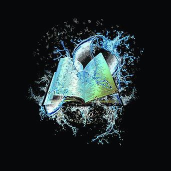 bible-2989432_1280.jpg