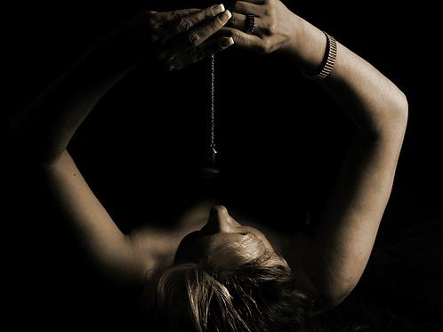 Hipnosis y Regresión Sana tu Vida!