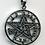Thumbnail: Tetragramaton El Amuleto más poderoso