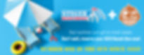 SBS+DB Promo.jpg