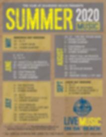 DB_SummerMusic2020_v2 copy.jpg