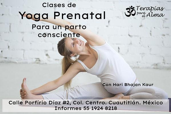 Yoga-para-embarazadas (1).jpg