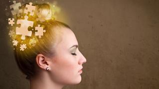 Terapia Regresiva ¿Cómo funciona?