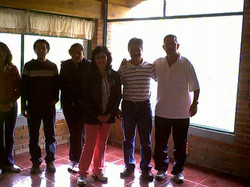 Retiro Luz001