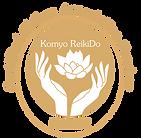 logo komyo reiki do.png