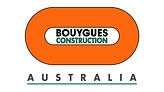 bouygues-construction-web.jpg