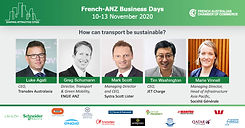 18-H_How-can-transport-be-sustainable.jp