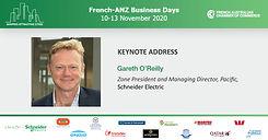 Keynote--8-Gareth-O'Reilly.jpg