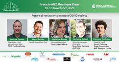 21-G_Future-of-restaurants-in-a-post-COV