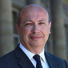 Jean-Pierre Thebault-web.jpg