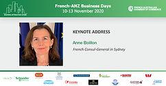 Keynote--6-Anne-Boillon.jpg