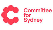 Committee-for-Sydney-WEB.jpg