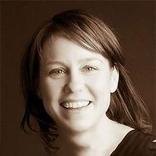 Anna-Quillinan-WEB.jpg