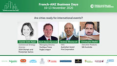 16-E_Are-cities-ready-for-international-