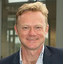 Gareth-O'Reilly-2-web.jpg