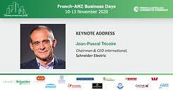 Keynote--2-B-Jean-Pacal-Tricoire.jpg