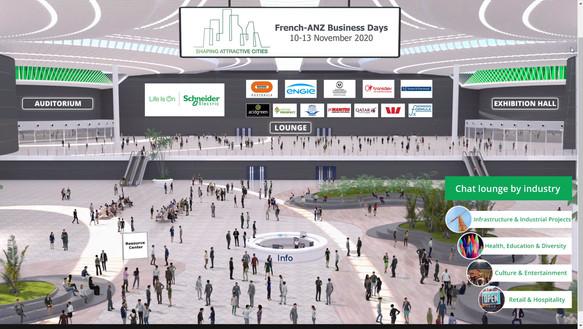 French-ANZ Business Days - Google Chrome