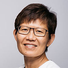 Joon-Tan-Photo-WEB.jpg