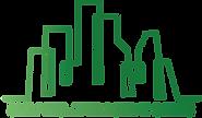 Logo-French-Australian-Business-Week.png