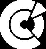 CCI_French-australian_chamber_BLANC-70%.
