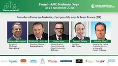 4-K_Faire-des-affaires-en-Australie,-c'e