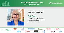 Keynote--10-Sally-Capp.jpg