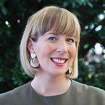 Valerie-beaudens-WEB.jpg