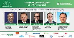 4-L_Faire-des-affaires-en-Australie,-c'e