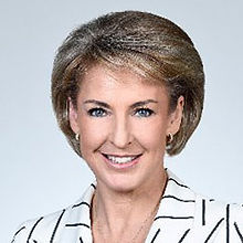 Michaelia-Cash-WEB.jpg