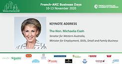 Keynote--5-B-Mihcaelia-Cash.jpg