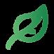 leaf-dragient-green.png