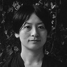 Hiroko-Kusunoki-WEB.jpg