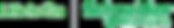 schneider_LIO_Life-Green_CMYK-768.png