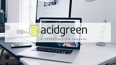 BAnner-Acidgreen-WEB.jpg