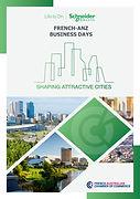 2020 Business Forum Sponsorship Kit-1.jp