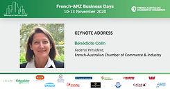Keynote--1-Benedicte-Colin.jpg