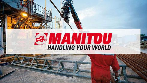 Banner-Manitou.jpg